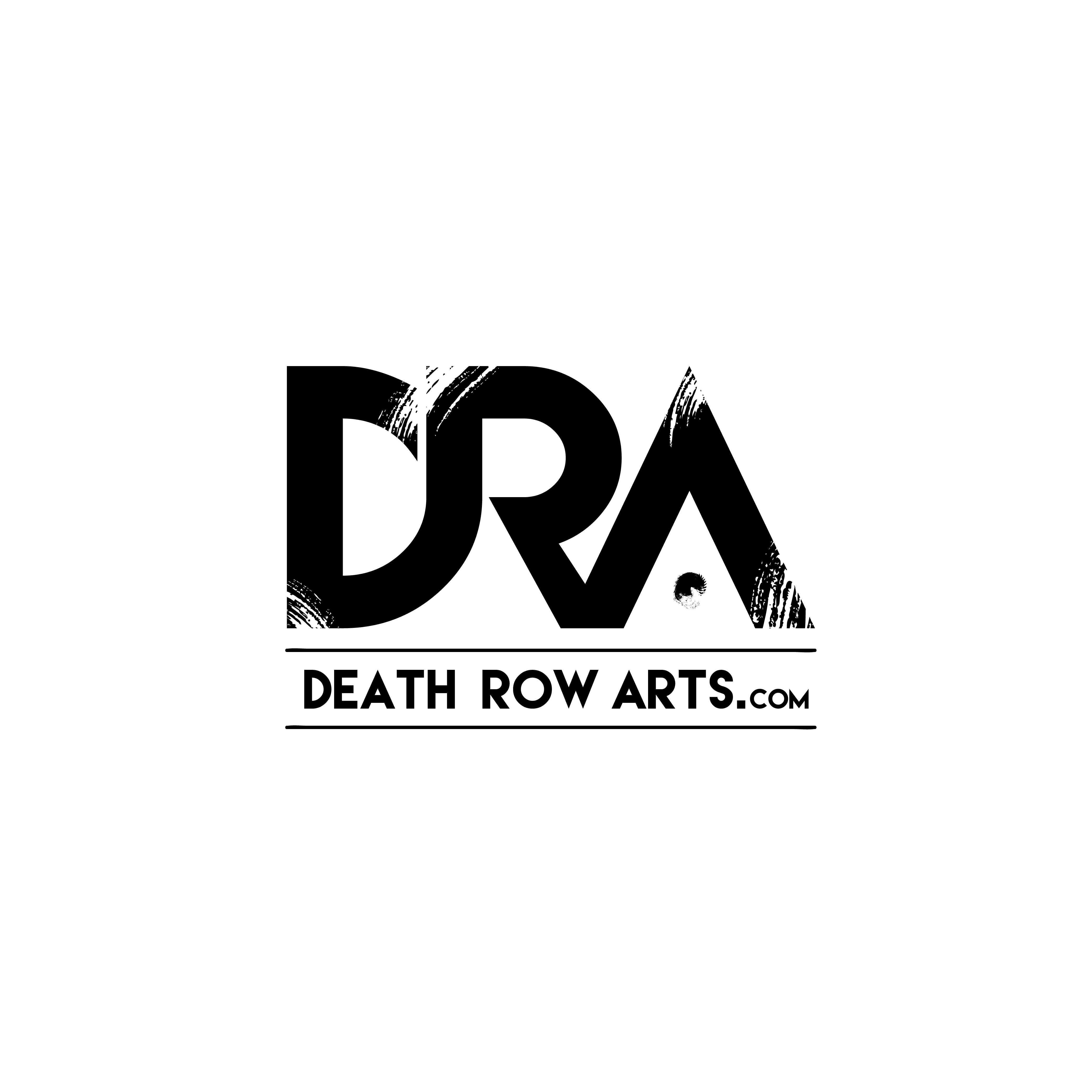 Death Row Arts